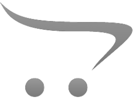 Toyota | Hi-Ace | L1H1 | dubbele cabine | zonder gordels | (met spacer / spuitwerk) | 1996>